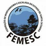 FEMESC - Federação de Montanhismo e Escalada do Estado de Santa Catarina