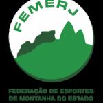 FEMERJ - Federação de Esportes de Montanha do Estado do Rio de Janeiro