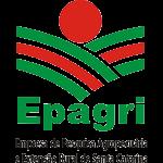 EPAGRI - Empresa de Pesquisa Agropecuária e Extensão Rural de Santa Catarina