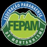 FEPAN - Federação Paranaense de Montanhismo