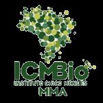 IMCBio - Instituto Chico Mendes