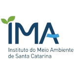 IMA - Instituto do Meio Ambiente de Santa Catarina